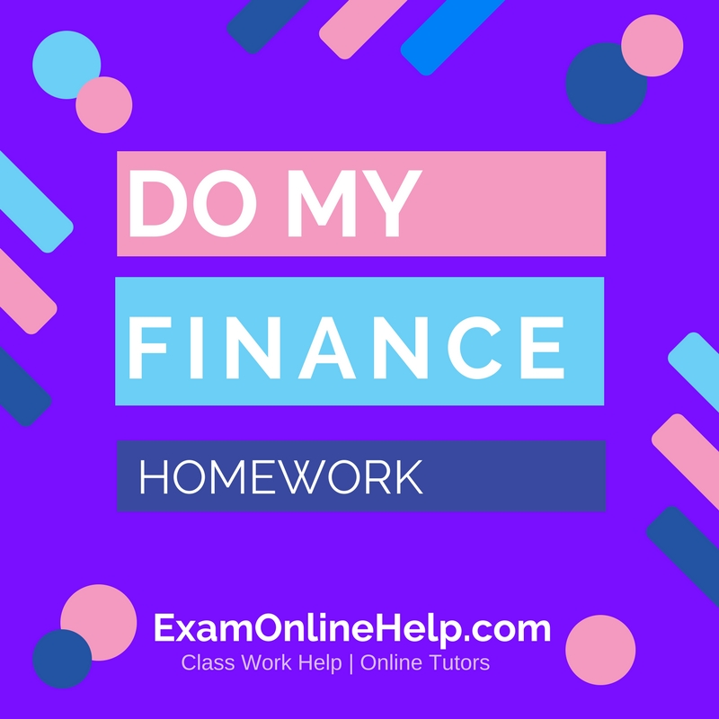 help me do my english homework Moreover, we are doing not only simple english homework help  the only solution that comes to a mind most of the time is to ask someone to help with my homework.