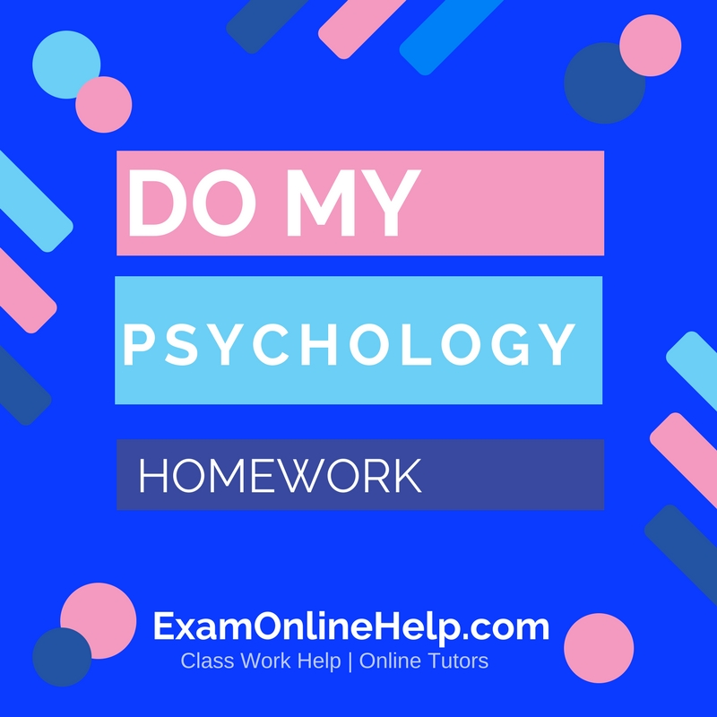 250 word essay look like